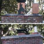 Chimney Repair Brooklyn Park MN | DaycoGeneral.com