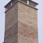 Chimney Repair Oak Grove MN | DaycoGeneral.com