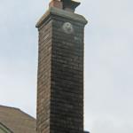 Chimney Repair St. Francis MN | DaycoGeneral.com