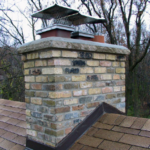 Chimney Repair Nowthen MN | DaycoGeneral.com