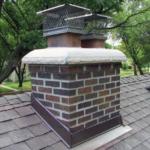 Chimney Repair Stillwater MN | DaycoGeneral.com
