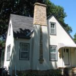 Chimney Restoration Centerville MN | DaycoGeneral.com