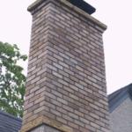 Chimney Repair Victoria MN | DaycoGeneral.com