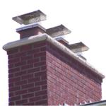 Chimney Repair Dayton MN | DaycoGeneral.com