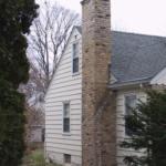 Chimney Repair Pine Springs MN | DaycoGeneral.com