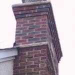 Chimney Repair Orono MN | DaycoGeneral.com