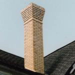 Chimney Repair New Hope MN | DaycoGeneral.com