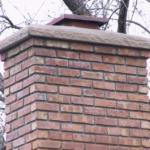 Chimney Repair Maple Plain MN | DaycoGeneral.com