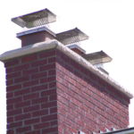 Chimney Repair Chanhassen MN | DaycoGeneral.com
