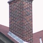 Chimney Repair Andover MN | daycogeneral.com