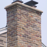 Chimney Repair Bloomington MN | daycogeneral.com