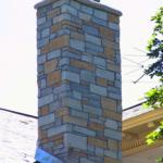Chimney Repair Edina MN | DaycoGeneral.com