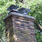 Chimney Repair Maplewood MN | daycogeneral.com