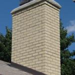 Chimney Repair Shorewood MN | DaycoGeneral.com