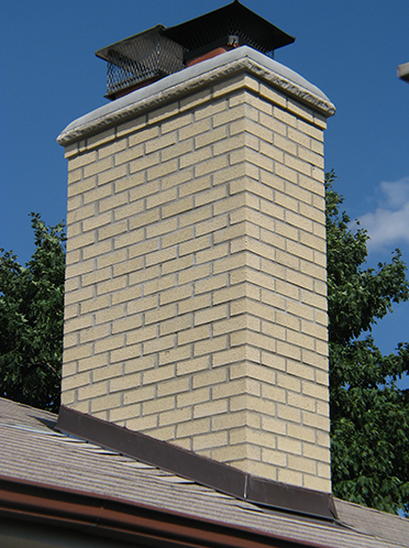Chimney Repair Shorewood MN | DaycoGeneral.com
