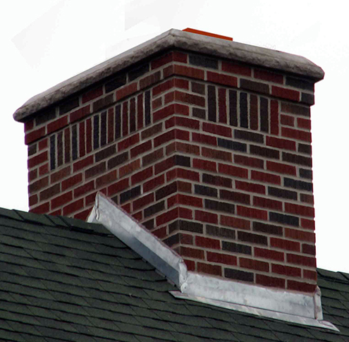 Best Chimney Repair MN