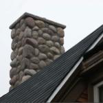Stone Chimney Repair | DaycoGeneral.com