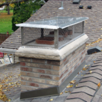 Chimney & Fireplace Repair Dayco General