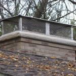 Chimney Repair Minneapolis Dayco General