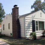 Dayco General Chimney Repair and Reconstruction Maple Grove MN