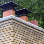 Dayco General Chimney Reconstruction Replacement Minneapolis MN