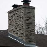 Chimney Repair Spring Park MN | DaycoGeneral.com