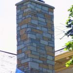 Chimney Repair Coon Rapids MN | DaycoGeneral.com