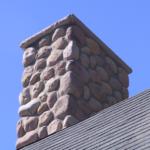 Chimney Repair Lino Lakes MN | DaycoGeneral.com